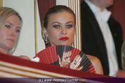 Opernball 2006 Teil 1 - Staatsoper - Do 23.02.2006 - 120