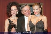 Opernball 2006 Teil 2 - Staatsoper - Do 23.02.2006 - 1