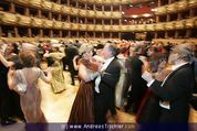 Opernball 2006 Teil 2 - Staatsoper - Do 23.02.2006 - 104
