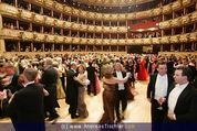 Opernball 2006 Teil 2 - Staatsoper - Do 23.02.2006 - 105