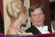 Opernball 2006 Teil 2 - Staatsoper - Do 23.02.2006 - 122