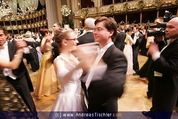 Opernball 2006 Teil 2 - Staatsoper - Do 23.02.2006 - 124
