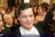 Opernball 2006 Teil 2 - Staatsoper - Do 23.02.2006 - 17