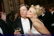 Opernball 2006 Teil 2 - Staatsoper - Do 23.02.2006 - 3