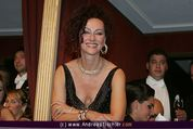 Opernball 2006 Teil 2 - Staatsoper - Do 23.02.2006 - 32