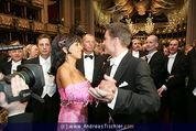 Opernball 2006 Teil 2 - Staatsoper - Do 23.02.2006 - 34