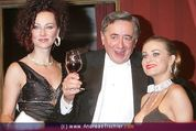 Opernball 2006 Teil 2 - Staatsoper - Do 23.02.2006 - 39