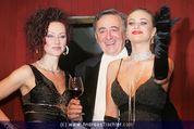 Opernball 2006 Teil 2 - Staatsoper - Do 23.02.2006 - 40