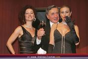Opernball 2006 Teil 2 - Staatsoper - Do 23.02.2006 - 41