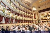Opernball 2006 Teil 2 - Staatsoper - Do 23.02.2006 - 43
