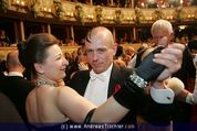 Opernball 2006 Teil 2 - Staatsoper - Do 23.02.2006 - 50