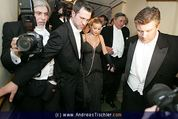Opernball 2006 Teil 2 - Staatsoper - Do 23.02.2006 - 62