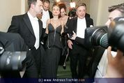 Opernball 2006 Teil 2 - Staatsoper - Do 23.02.2006 - 63