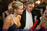 Opernball 2006 Teil 2 - Staatsoper - Do 23.02.2006 - 67