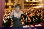 Opernball 2006 Teil 2 - Staatsoper - Do 23.02.2006 - 69