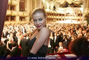 Opernball 2006 Teil 2 - Staatsoper - Do 23.02.2006 - 72