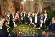 Opernball 2006 Teil 2 - Staatsoper - Do 23.02.2006 - 82