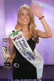 Miss Austria Teil 1 - Casino Baden - Sa 01.04.2006 - 1