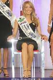 Miss Austria Teil 1 - Casino Baden - Sa 01.04.2006 - 10