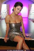 Miss Austria Teil 1 - Casino Baden - Sa 01.04.2006 - 11