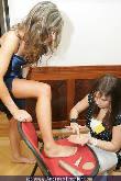 Miss Austria Teil 1 - Casino Baden - Sa 01.04.2006 - 12
