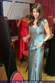 Miss Austria Teil 1 - Casino Baden - Sa 01.04.2006 - 17