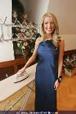 Miss Austria Teil 1 - Casino Baden - Sa 01.04.2006 - 2