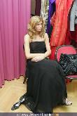 Miss Austria Teil 1 - Casino Baden - Sa 01.04.2006 - 20
