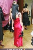 Miss Austria Teil 1 - Casino Baden - Sa 01.04.2006 - 22