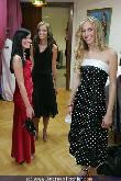 Miss Austria Teil 1 - Casino Baden - Sa 01.04.2006 - 23