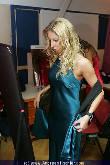 Miss Austria Teil 1 - Casino Baden - Sa 01.04.2006 - 28