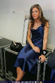 Miss Austria Teil 1 - Casino Baden - Sa 01.04.2006 - 31