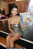Miss Austria Teil 1 - Casino Baden - Sa 01.04.2006 - 54