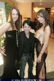Miss Austria Teil 1 - Casino Baden - Sa 01.04.2006 - 55