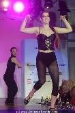 Miss Austria Teil 1 - Casino Baden - Sa 01.04.2006 - 63