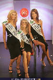 Miss Austria Teil 1 - Casino Baden - Sa 01.04.2006 - 75