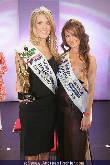 Miss Austria Teil 1 - Casino Baden - Sa 01.04.2006 - 77