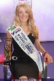 Miss Austria Teil 1 - Casino Baden - Sa 01.04.2006 - 80