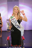 Miss Austria Teil 1 - Casino Baden - Sa 01.04.2006 - 82