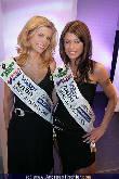 Miss Austria Teil 1 - Casino Baden - Sa 01.04.2006 - 83