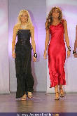 Miss Austria Teil 3 - Casino Baden - Sa 01.04.2006 - 10