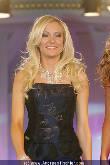 Miss Austria Teil 3 - Casino Baden - Sa 01.04.2006 - 11