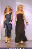 Miss Austria Teil 3 - Casino Baden - Sa 01.04.2006 - 12