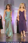 Miss Austria Teil 3 - Casino Baden - Sa 01.04.2006 - 2