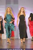 Miss Austria Teil 3 - Casino Baden - Sa 01.04.2006 - 3