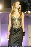 Miss Austria Teil 3 - Casino Baden - Sa 01.04.2006 - 31