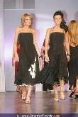 Miss Austria Teil 3 - Casino Baden - Sa 01.04.2006 - 4