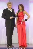 Miss Austria Teil 3 - Casino Baden - Sa 01.04.2006 - 41