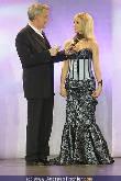 Miss Austria Teil 3 - Casino Baden - Sa 01.04.2006 - 46