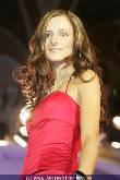 Miss Austria Teil 3 - Casino Baden - Sa 01.04.2006 - 56